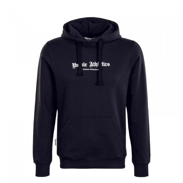 Herren Hoody - OG Sportswear - Black