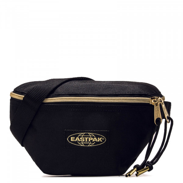 Hip Bag Springer Goldout Black