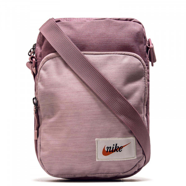 Nike Mini Bag Misc Purple