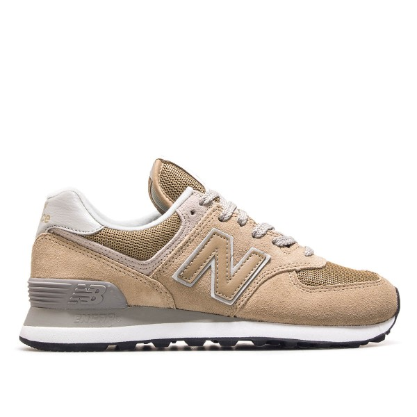 new balance herrenschuhe 574 olive