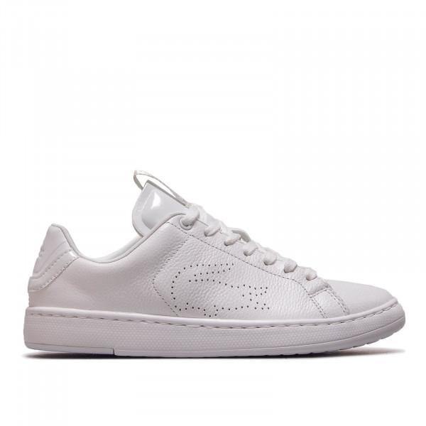 Damen Sneaker Carnaby Light White