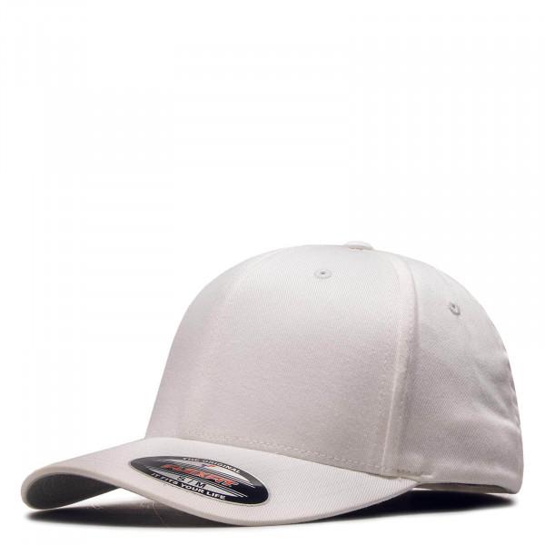 Cap Flexfit  6277 White