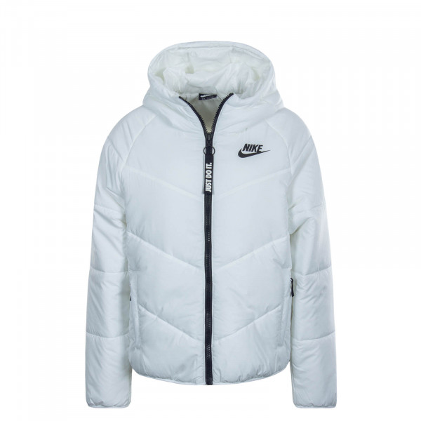 Damen Jacke Synthetic Fill BV2906 White
