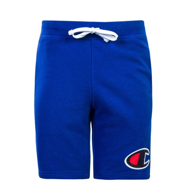 Champion Sweat Short 211916 Royal