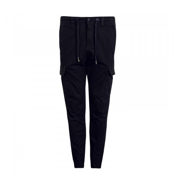 Pant 61695 Black