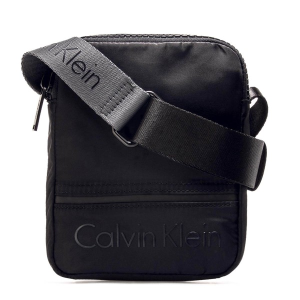 CK Bag Matthew 2,0 Rep Black
