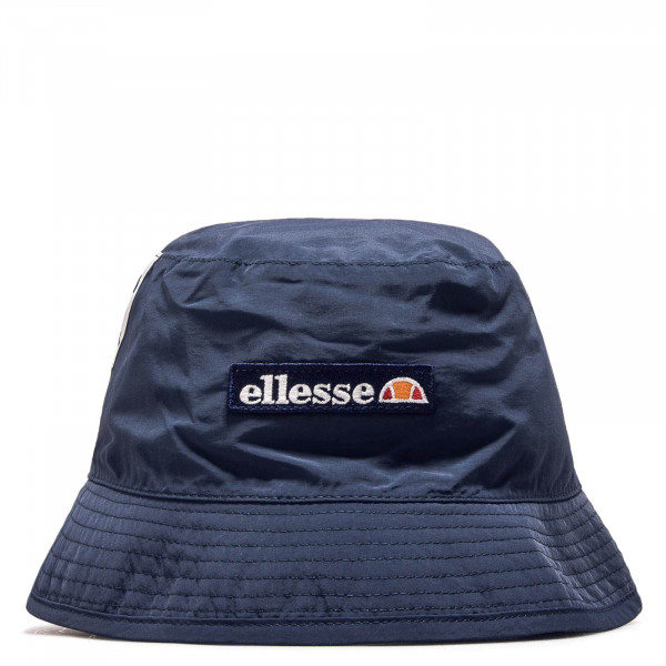 Ellesse Hat Carlo Reversible Navy