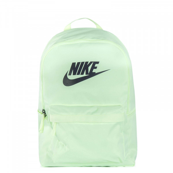 Backpack Heritage Air 5879 Neon Green