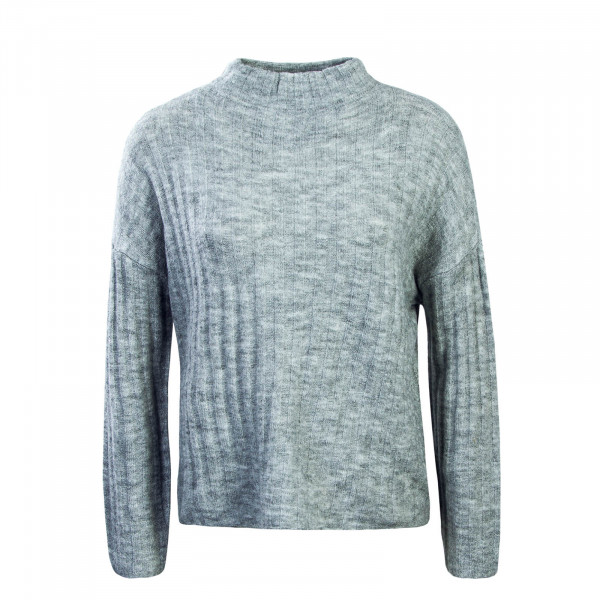 Damen Knit Marga Grey