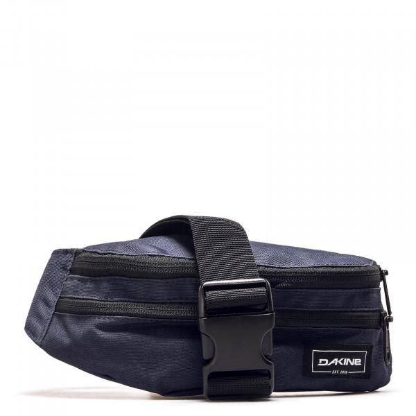 Hip Bag - Classic - Nightsky Navy