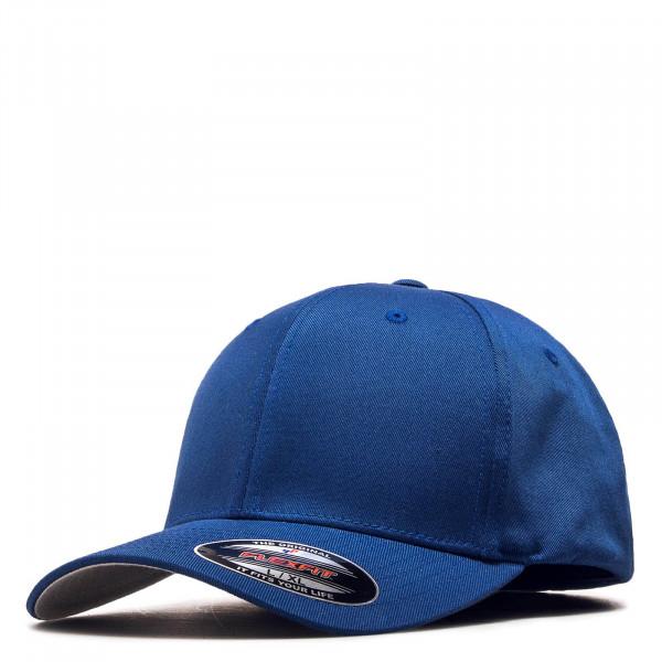 Cap Flexfit  6277 Royal