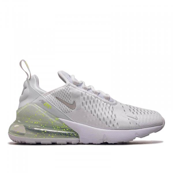 Suchergebnis auf für: Nike Air Max 270 Blau