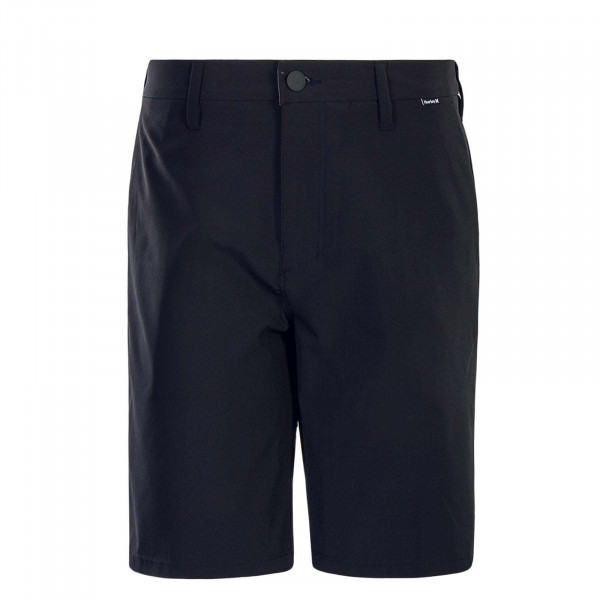 Herren Short Phantom Flex Black