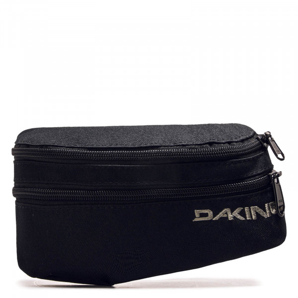 Classic Hip Bag Black