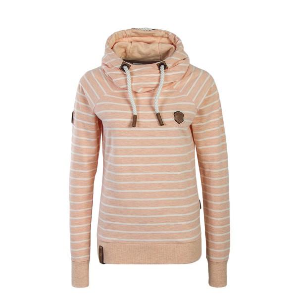 f3f1008f654c Hoodies, Sweats   Pullover für Frauen online kaufen ...