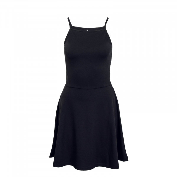 Dress Louisa Black