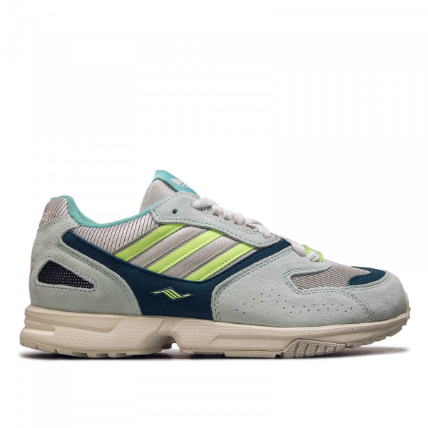 Damen Sneaker ZX 4000 Ice Mint Green