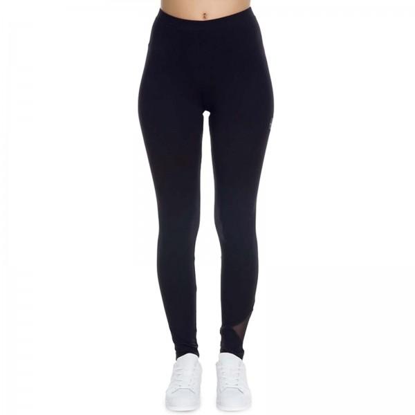 Adidas Wmn Leggings EQT Tights Black