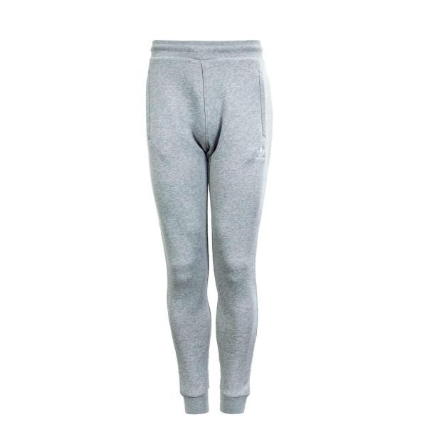 Herren Trainingshose - Essentials Pant H34659 - Grey / Heather