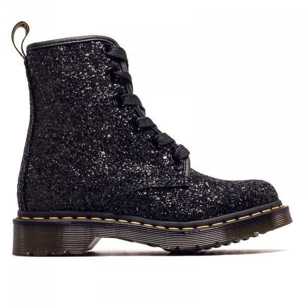 Damen Boot 1460 Farrah Chunky Glitter