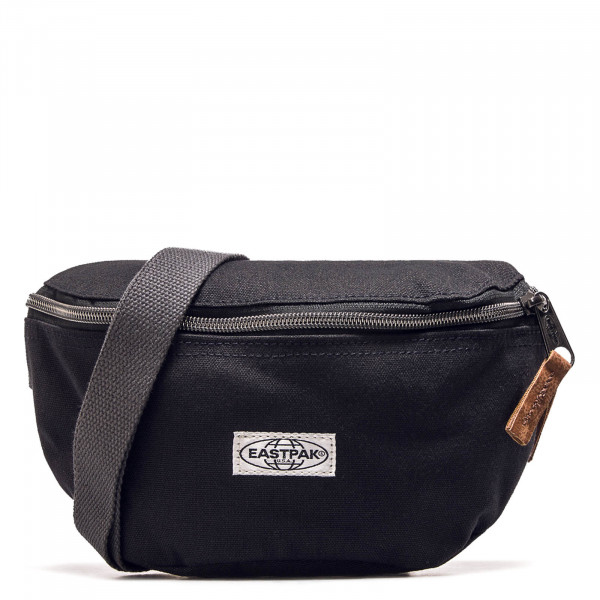 Eastpak Hip Bag Springer 45P Antra