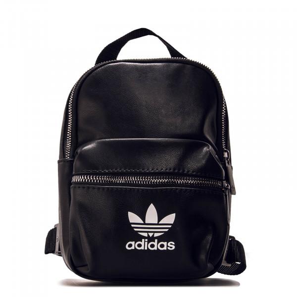 Backpack Mini BP PU Black