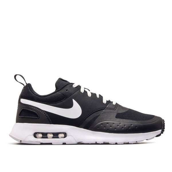 Nike Air Max Vision Black White