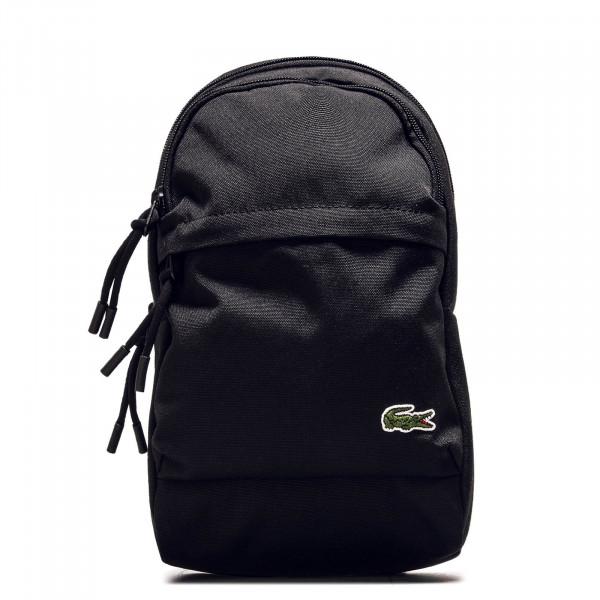 Herren Tasche  3139 Black