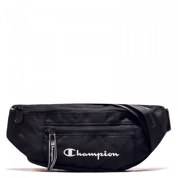 Hip Bag 804666 Black