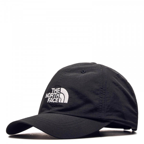 Cap Horizon Black