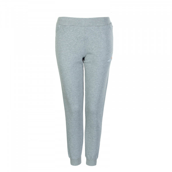 Joggingpant Afrile Grey