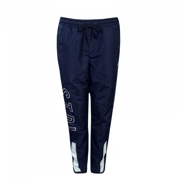 Herren Trainingpant Sport 1804 Navy