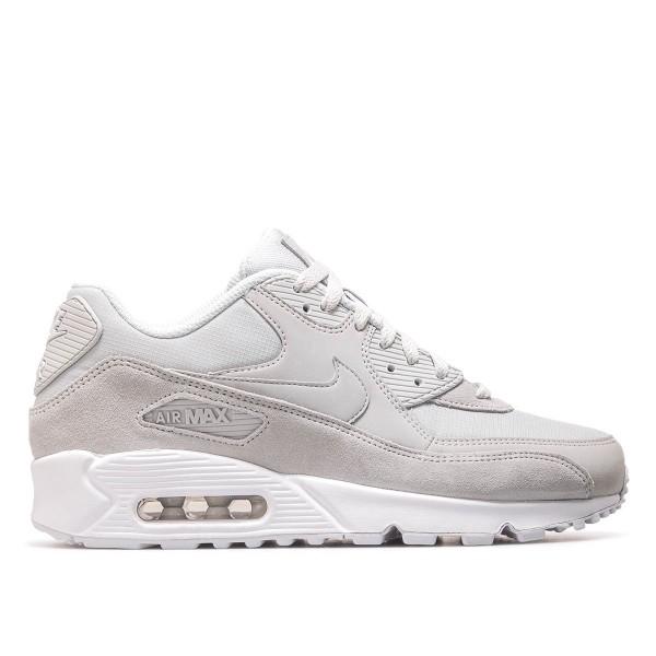Nike Air Max ´90 Essential Grey White