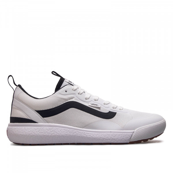 Herren Sneaker Ultrarange Exo White Black