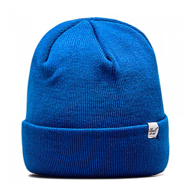 Beanie 1404 Dive Blue