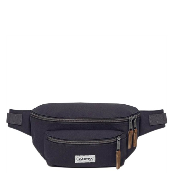 Eastpak Hip Bag Doggy Dark Opgrade