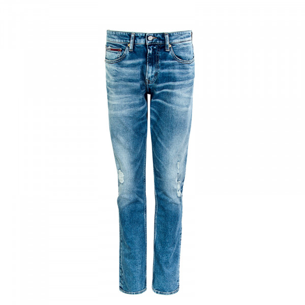 Herren Jeans - Scanton Slim - Clint Ten Years Comfort