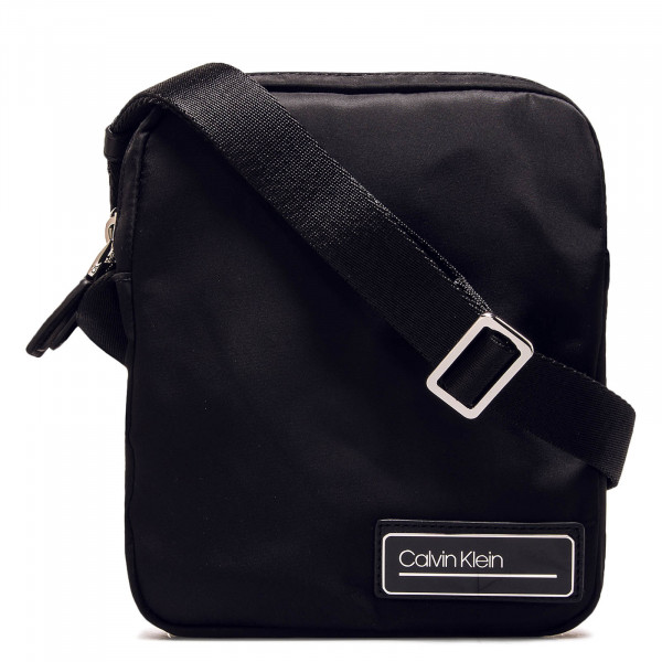 Bag Mini Primary Reporter Black