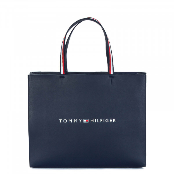 Bag 8418 Shopper Tote Navy