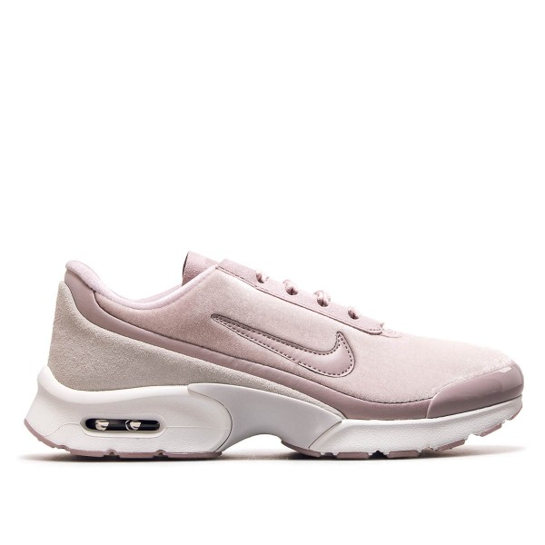 Nike Wmn Air Max Jewell LX Rose