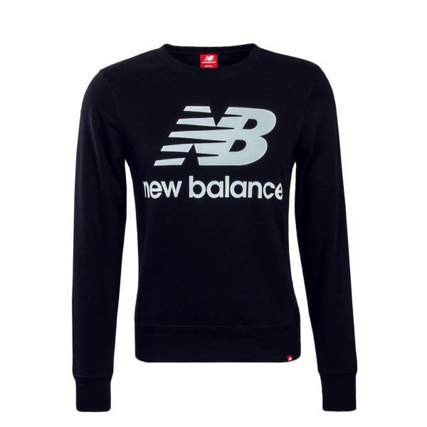 New Balance Sweat MT 91548 Black
