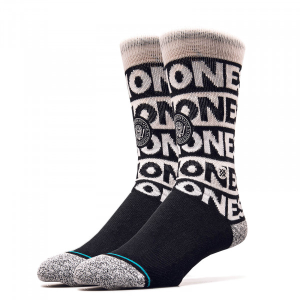 Stance Socken The Ramones