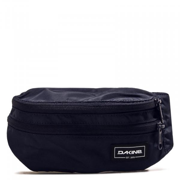 Hip Bag Classic Navy