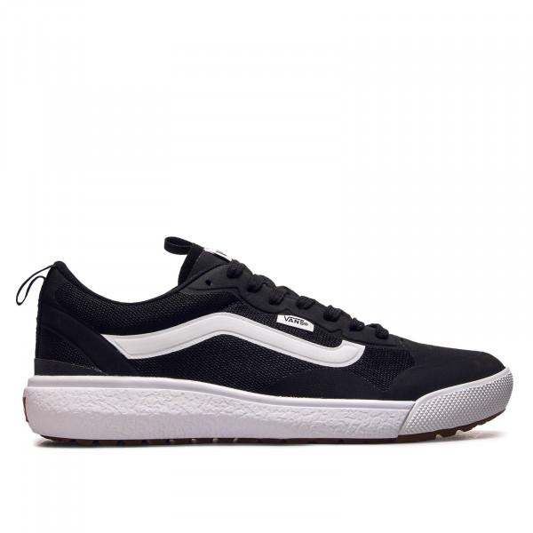 Herren Sneaker Ultrarange Exo Black White