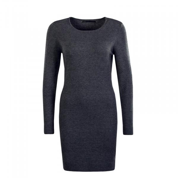 Dress Brenda Grey