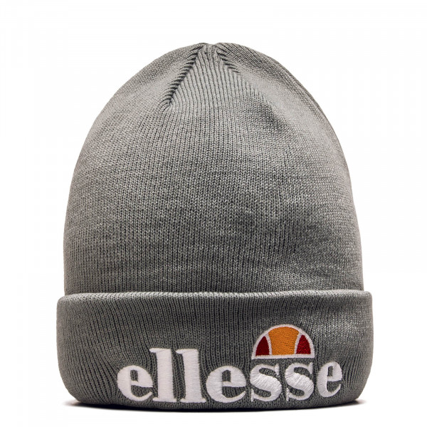 Ellesse Beanie Velly Grey