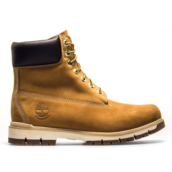 Timberland Boot Radford  6 Wheat