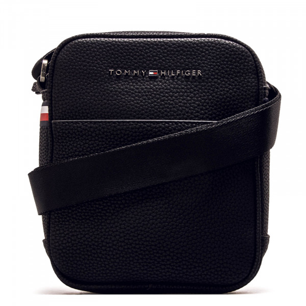 Bag Mini Reporter Black