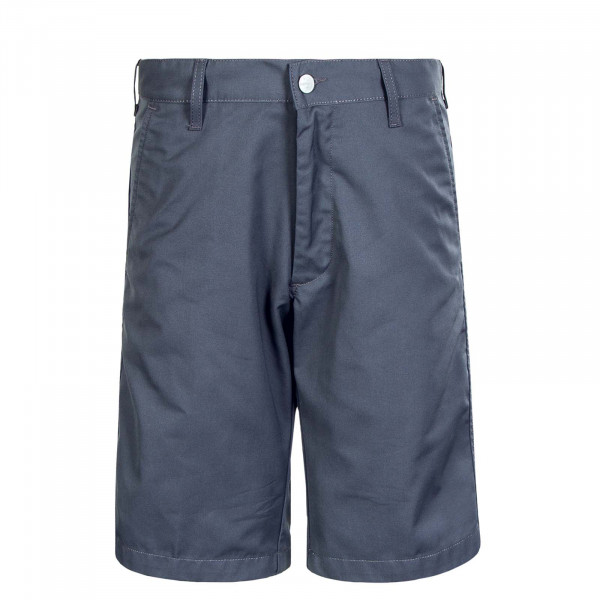Herren Shorts Presenter 65/35 Shiver