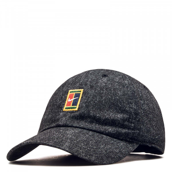 Nike Cap Arobill H86 Black Blue